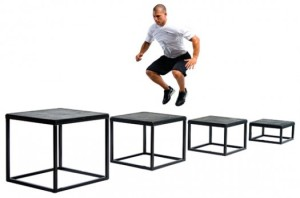 plyometric_boxes[1]