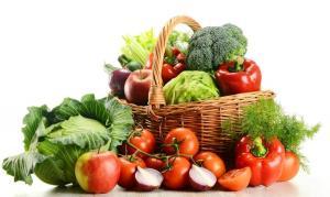 Vegetarian-Diet[1]