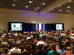 conference-nsca-2013
