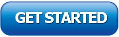 get_started