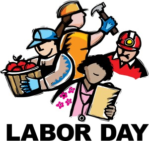 labor-day[1]