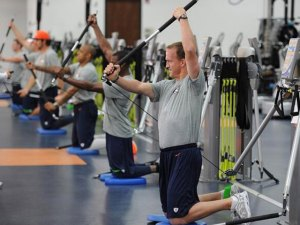 broncos-offseason-workout_1398097292643_4162445_ver1.0_640_480[1]