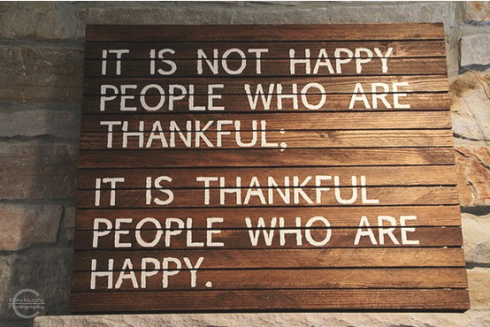 HappyPeopleThankful[1]