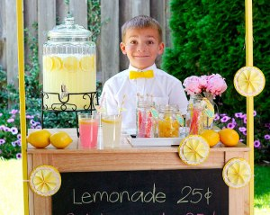 Kids-Lemonade-Stand[1]