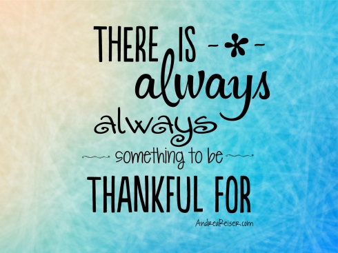 There-is-always-something-to-be-thankful-for[1]