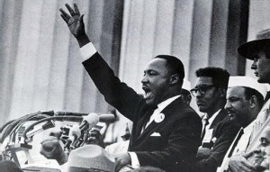 martin-luther-king-i-have-a-dream[1]