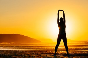 10-Reasons-why-Working-Out-in-the-Morning-Makes-You-Close-to-Divine-MainPhoto[1]