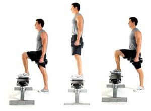 step-ups-leg-superset-cardio-workout-1[1]