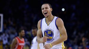 stephen-curry-getty[1]