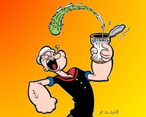 popeye-eating-spinach[1]