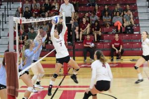 9-27_sports_volleyball_julianawacklawski_14-792x5281