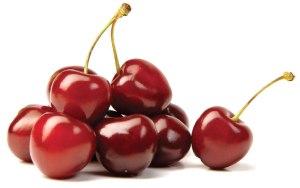 cherries_may311