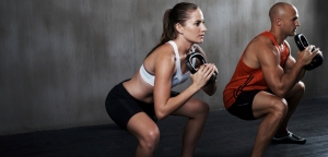 performance-training-squat1