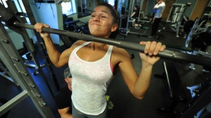 real-women-do-pull-ups1