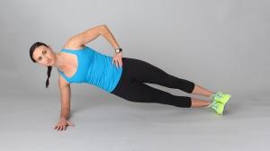 side-plank-mel-1-crop1
